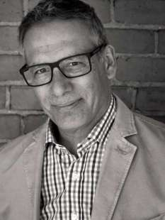 Paul_Benedetti