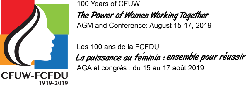 371369f4-bf9f-41f8-bc57-b6ac6def880a